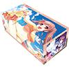 キャラクターカードボックスコレクションNEO 千の刃濤、桃花染の皇姫