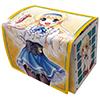 キャラクターデッキケースコレクションMAX 大図書館の羊飼い -Dreaming Sheep-