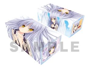 キャラクターカードボックスコレクション 第37弾 「天使」