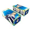 キャラクターカードボックスコレクション Fate/Grand Order