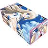 キャラクターカードボックスコレクションNEO リトルバスターズ!