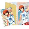 うたの☆プリンスさまっ♪ ビジュアルカード付きトレーディングクリアチケットファイル SMILE SHOT Ver.