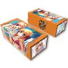 キャラクターカードボックスコレクション 第15弾