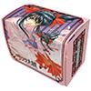 キャラクターデッキケースコレクションすーぱー サクラ大戦 &  Angel Beats! -1st beat- & 「千両箱」
