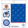 新テニスの王子様 マグネット&メモ帳セット