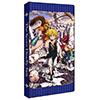 TVアニメ「七つの大罪」 カードファイル