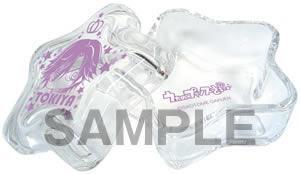 うたの☆プリンスさまっ♪ 星型ジュエルBOX ちみプリシリーズ「一ノ瀬トキヤ」