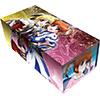キャラクターカードボックスコレクションNEO 魔法少女リリカルなのは Reflection