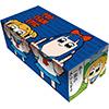 キャラクターカードボックスコレクションNEO ポプテピピック