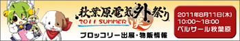 bn_denkigaimatsuri