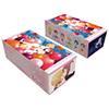 キャラクターカードボックスコレクション