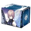 キャラクターデッキケースコレクションMAX Fate/Grand Order