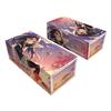 キャラクターカードボックスコレクション E☆2 カントク「E☆2 Vol.30」