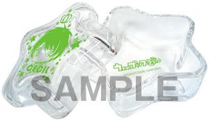 うたの☆プリンスさまっ♪ 星型ジュエルBOX ちみプリシリーズ「愛島セシル」
