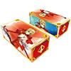 キャラクターカードボックスコレクションNEO Fate/Grand Order