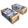 キャラクターカードボックスコレクション 第47弾