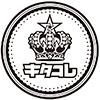 B-PROJECT~鼓動*アンビシャス~ ラバーピンズ