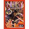 キャラクタースリーブコレクション プラチナグレード Z/X -Zillions of enemy X-