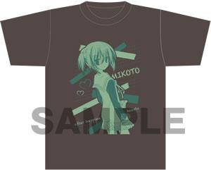 恋空Tシャツ