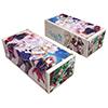 キャラクターカードボックスコレクション 第45弾