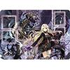 ブロッコリー トレカアイテムくじ Z/X -Zillions of enemy X- 第2弾