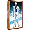 銀魂 カードファイル