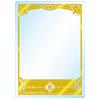 ブロッコリーカードローダープレミアム Fate/Grand Order