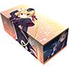 キャラクターカードボックスコレクションNEO RIDDLE JOKER